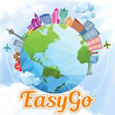 Municipal Facilities EasyGo